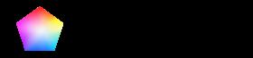 IFD21_logo_t_4
